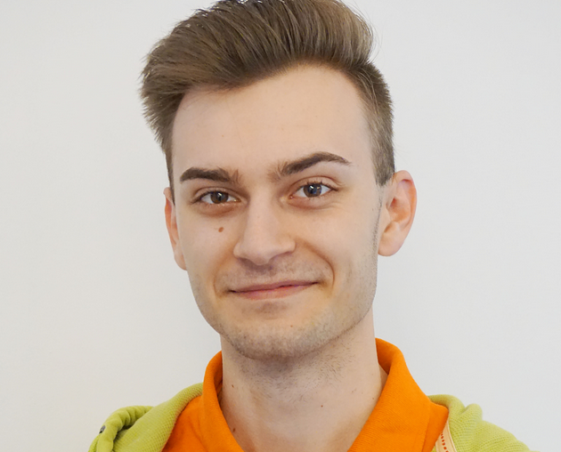 Niklas_Azubi-Blog_Reha Vita
